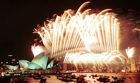 sydney-new-years